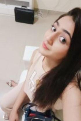 New Profile Al Qusais Call Girls +971529346302 Al Qusais Escorts Service